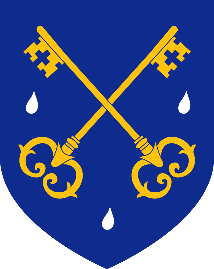 Portal Priestly Fraternity Of St Peter In The Uk