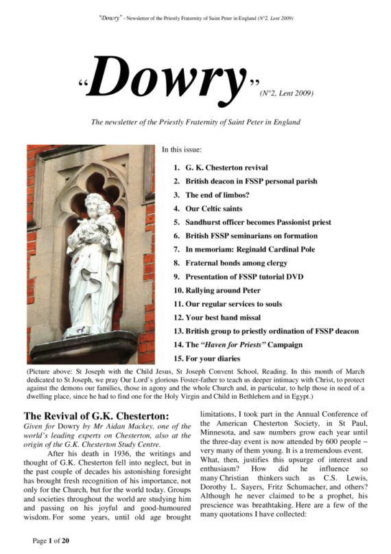 thumbnail of dowry2