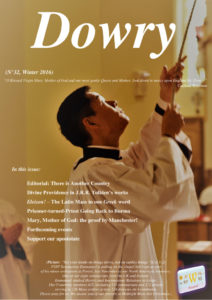 thumbnail of dowry32