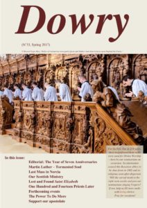 thumbnail of dowry33