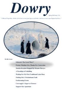 thumbnail of 2019-03-06 Dowry 41 FINAL – WEB