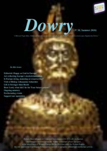 thumbnail of dowry30