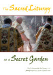 thumbnail of Dowry Mag No50 Special Issue 'The Sacred Liturgy as a Secret Garden' ONLINE FINAL